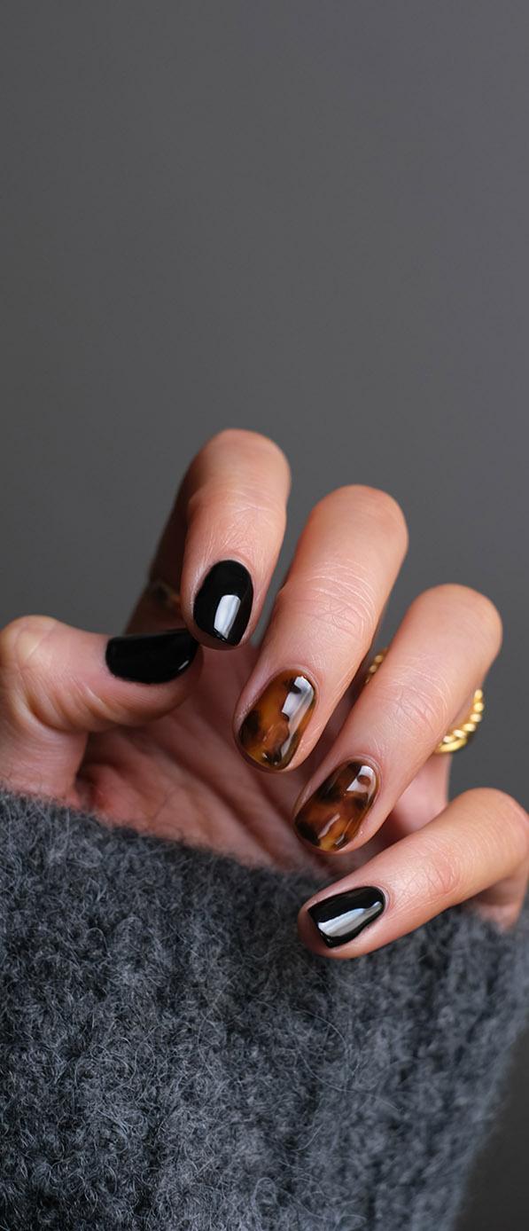 zabiegi nadłonie manicure hybryda owińska czerwonak 2