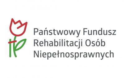 Wsparcie dla osoby niepełnosprawnych!